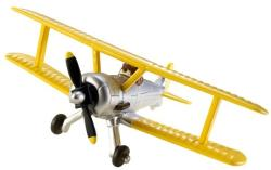 Mattel Disney Planes - Leadbottom