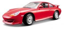 Bburago Porsche GT3 1:24