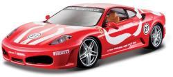 Bburago Ferrari F430 Fiorano 1:24 (26009)