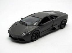 Bburago Lamborghini Reventon 1:24 - Star Collezione