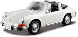 Bburago Porsche 911 1:32 - Street Classic (43214)