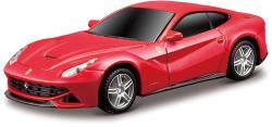 Bburago Ferrari F12 Berlinetta Light & Sound 1:43