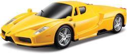 Bburago Ferrari Enzo Light & Sound 1:43