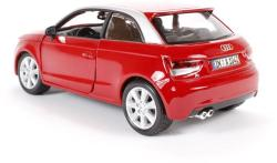 Bburago Audi A1 1:24 - Star Collezione