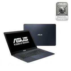 ASUS EeeBook L502MA-XX0033D