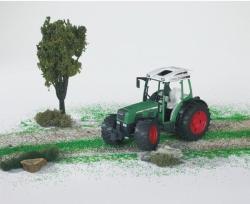 BRUDER Tractor Fendt 209S (2100)