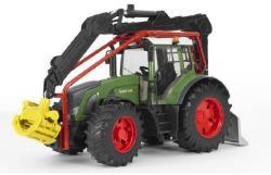 BRUDER Tractor sorestier Fendt 936 Vario (3042)