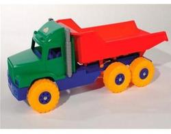 Dohány Camion santier (doh_5027)