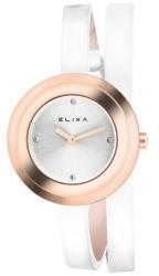 Elixa Finesse E092