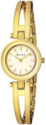 Elixa Beauty E019