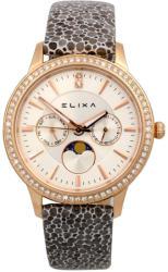 Elixa Beauty E088