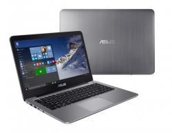 ASUS EeeBook E403SA-WX0002D