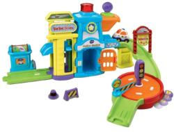 VTech Baby Toot-Toot Drivers Police Station - Politie (VT150203)