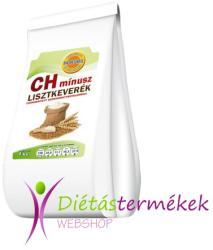 Dia-Wellness CH-mínusz lisztkeverék 5kg