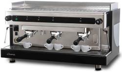 MCE Start Semiautomat 3 (AEP3)