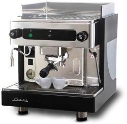 MCE Start Semiautomat 1 (AEP1)