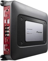 Pioneer GM-6400F