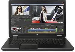 HP ZBook 17 G2 J9A21EA