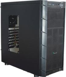Game Daemon GD-7001