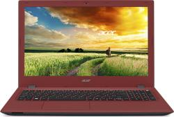Acer Aspire E5-573-54T0 LIN NX.MVJEU.020