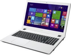 Acer Aspire E5-573-53G2 LIN NX.MW2EU.020