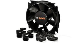 be quiet! Silent Wings 2 80mm BL060