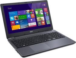 Acer Aspire E5-573-509Z LIN NX.MVHEU.037