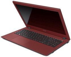 Acer Aspire E5-573-51M3 LIN NX.MVJEU.019