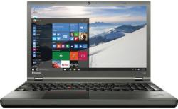 Lenovo ThinkPad T540p 20BE00CQRI