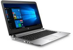 HP ProBook 440 G3 P5R95EA