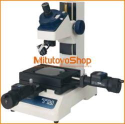 Mitutoyo TM-1005B