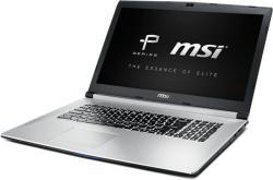 MSI PE60-6QEi781