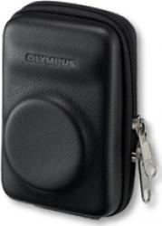 Olympus Traveller Hard Case 120 (E0412117)