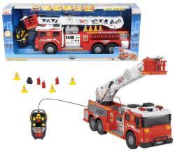 Dickie Toys Masina de pompieri cu telecomanda fir (203442889)