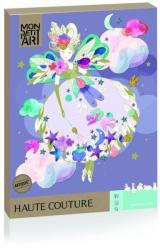 Mon Petit Art Öltöztető játék - Tündérek