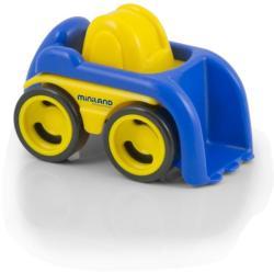 Miniland Excavator Minimobil 18 (ML27477)