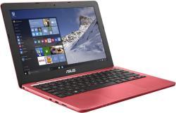 ASUS EeeBook L202SA-FD0044T