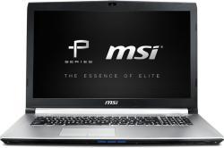 MSI PE60-6QEi78H21