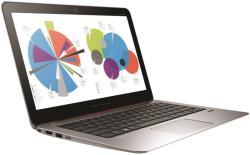 HP EliteBook Folio 1020 G1 T4H47EA