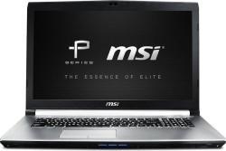 MSI PE70-6QEi781
