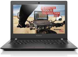 Lenovo IdeaPad E31-70 80KX0008GE