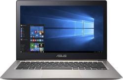 ASUS ZenBook UX303UB-R4076R