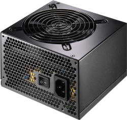 High Power ECO II 500W HPE-500-A12S II
