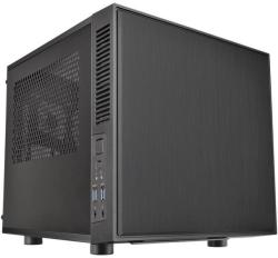 Thermaltake Suppressor F1 Window (CA-1E6-00S1WN-00)