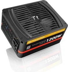 Thermaltake Toughpower DPS G 1200W (PS-TPG-1200DPCPEU-P)