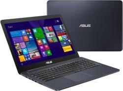 ASUS EeeBook L502MA-XX0032T