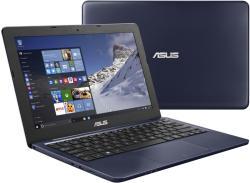 ASUS EeeBook L202SA-FD0041T