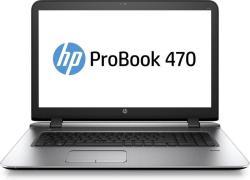HP ProBook 470 G3 P5S02EA