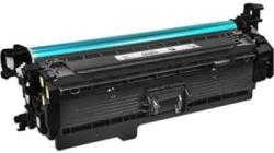 Utángyártott HP CF400A