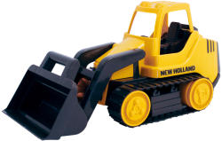 Adriatic Buldozer pe senile New Holland (900304)